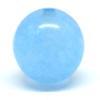 Jadium Aquamarine